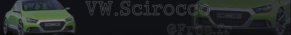 Logo de http://volkswagen.scirocco.free.fr/